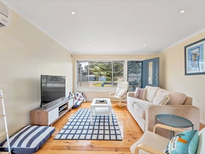 Photo for 9 Downer Ave, Goolwa Beach