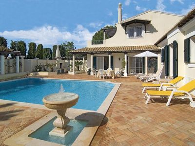 Photo for holiday home, Lagos  in Algarve - 6 persons, 3 bedrooms