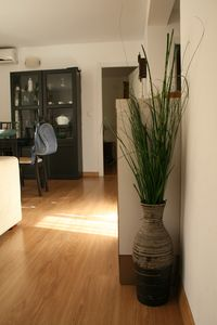 Photo for [92] Fantastic apartment with wifi close to the train station