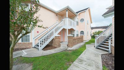 Photo for A Villa near Disney (less than 10 miles) with a host of amenities!