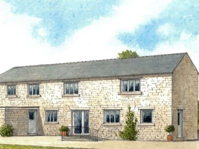 Photo for 4 bedroom property in Caldbeck Fells.