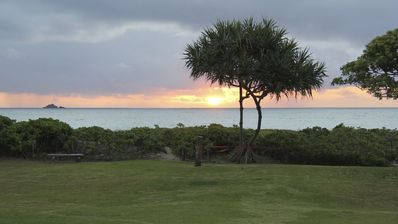 Photo for BEACHFRONT! As low as $599 June Availability!!