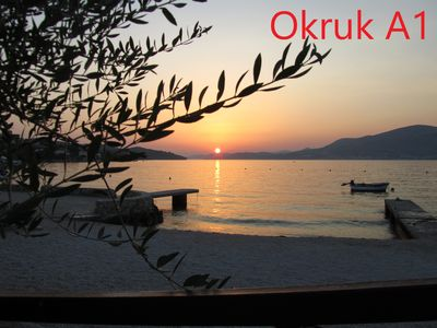 Photo for Okruk Apartments A2..