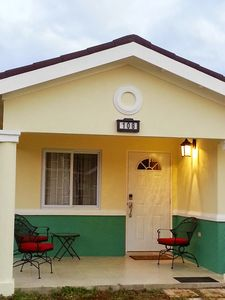 Photo for Family Oriented Property Close To The Airport, Restaurants, And Fun Activities