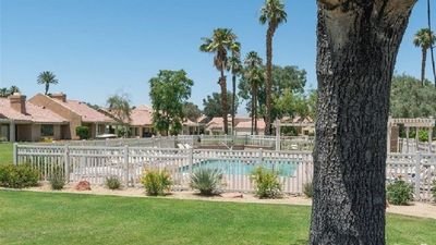 Photo for Palm Desert Vacation Rental-Piece Of Paradise