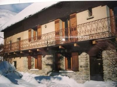 Photo for Les Verneys: Apartment/ flat - VALLOIRE