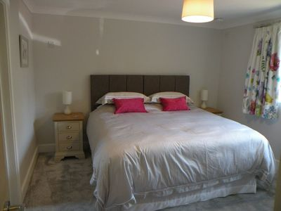Photo for Bed & Breakfast Vacation Rental in Cambridge,