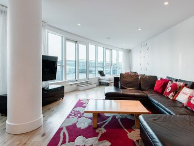 Photo for Premier Zone 1 Penthouse