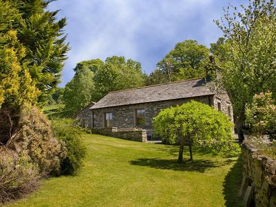 Photo for 1 bedroom Cottage in Coniston - LCC50