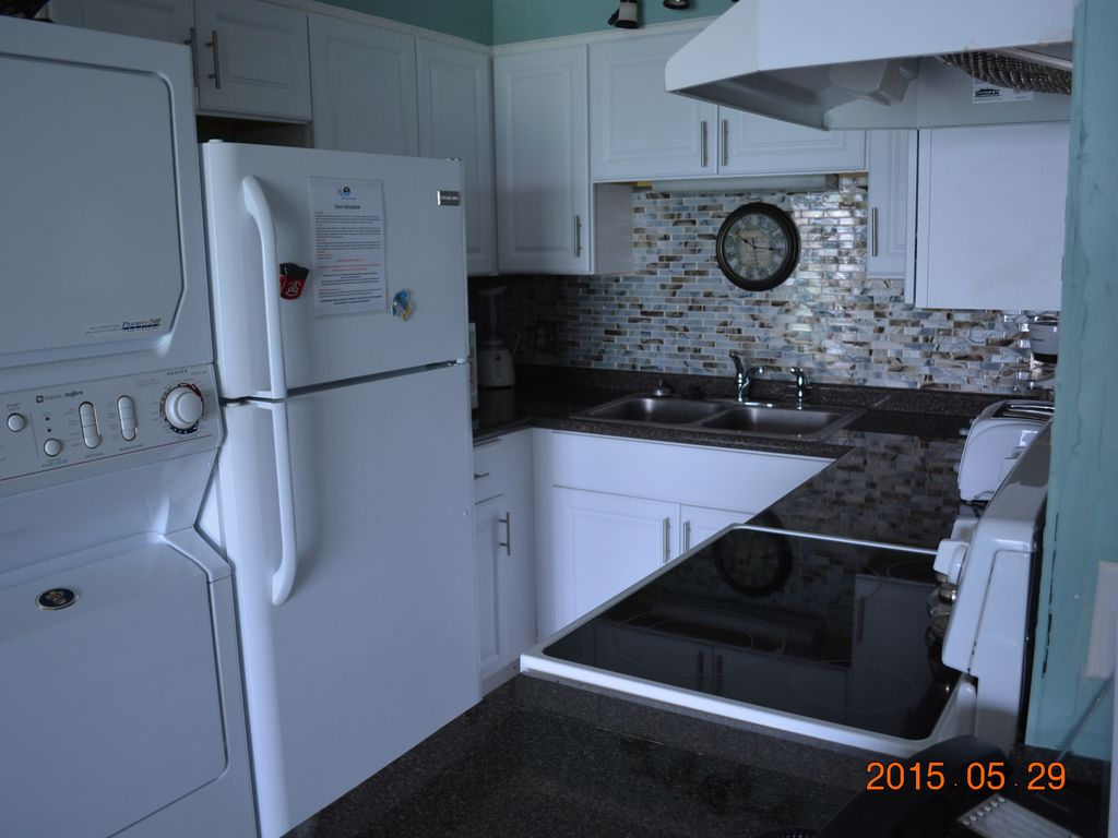 beautiful views washer dryer included 7th vrbo