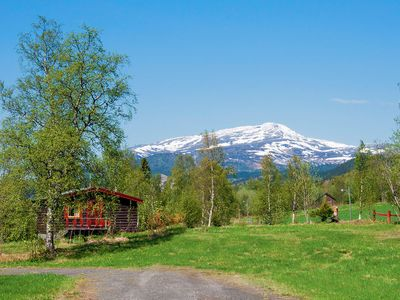Photo for Åre Camping - In the mountains