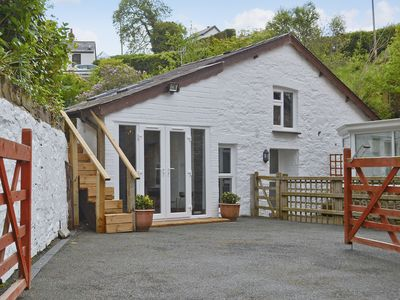 Photo for 1BR House Vacation Rental in Amroth, near Saundersfoot