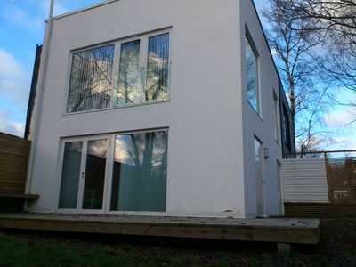 Photo for Designer TownHouse close to Stockholm and Arlanda