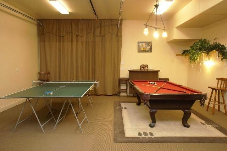 Casa Bella - WiFi and Game Room with Pool Table and Ping Pong Table!