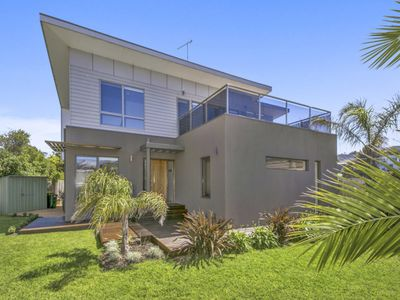 Photo for Oceanside - spacious & comfortable home centrally located in Ocean Grove