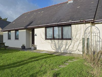 Photo for 2 bedroom property in Preseli Hills. Pet friendly.