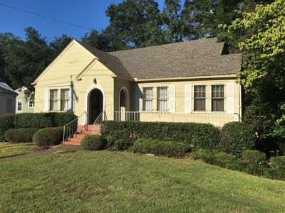 Photo for Spacious 3 bedroom Home in Prominent area of Jackson