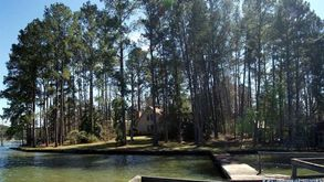 Photo for 4BR House Vacation Rental in Burkeville, Texas