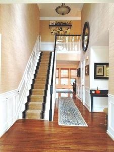Photo for Annapolis Family Vacation Rental: Close to downtown and the Naval Academy
