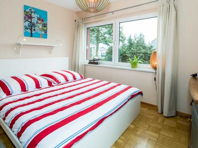 Photo for 4BR Apartment Vacation Rental in Mölschow