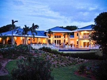 Estate Lovenlund, Saint Thomas, US Virgin Islands