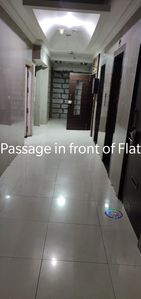 Photo for It is 2 BHK Apartment with attached Terrace.