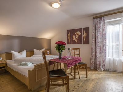 Photo for Wonderful very cheap Apartment Chiara for families or groups