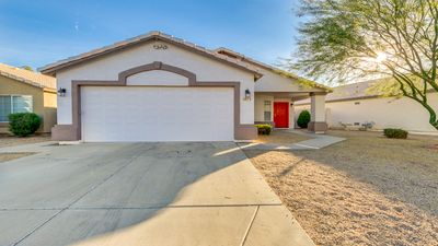 Photo for New Tempe Vacation Home