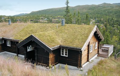 Photo for 3BR House Vacation Rental in Rjukan