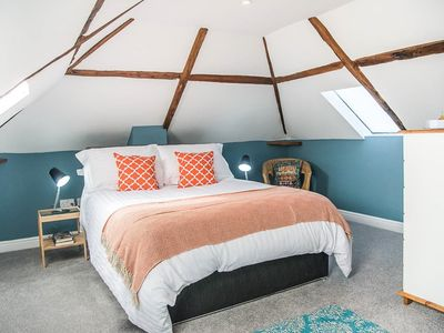 Photo for The Coach House Holiday Let