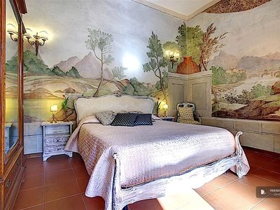 Photo for Friendly Rentals The Oriani Apartment in Florence