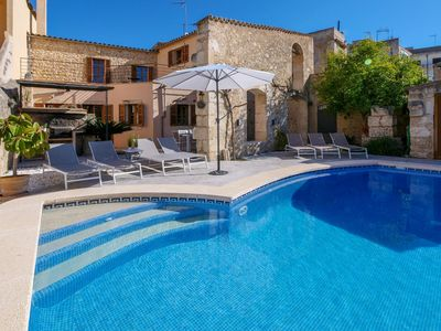 Photo for Holiday home Vella Casa