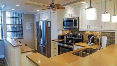 Photo for South Seas 3, 401 Marco Island Vacation Rental