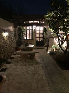 Photo for Townhouse directly in Arta's old town - NEW RENOVATED!