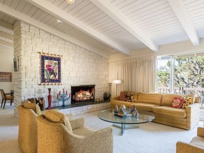 Photo for Multi million dollar home at the top of Bel Air