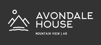 Photo for Avondale House on the White