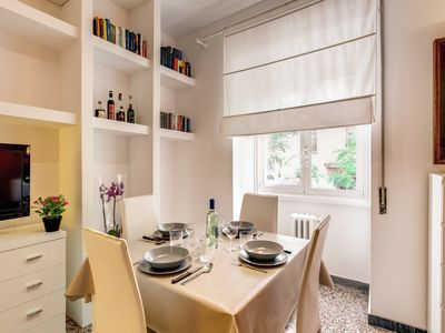 Photo for bright and new renovated apartment iberia