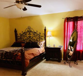 Photo for Spacious North Houston Getaway Rental