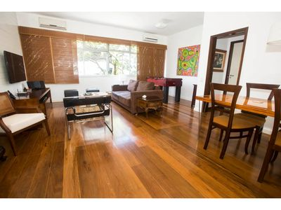 Photo for 3 rooms Ipanema Renovated!