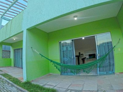 Photo for 1 bedroom apartment on Taperapuan II beach