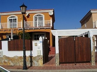 Photo for Luxury Villa in Prime Position overlooking Pool with Spectacular Sea Views with