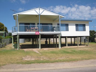 Photo for Woody's  Beach  House