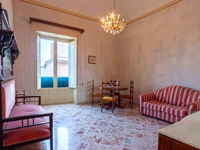 Photo for Comfortable, in the heart of the Val di Noto