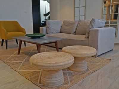 Photo for 2. Great private Room in Polanco