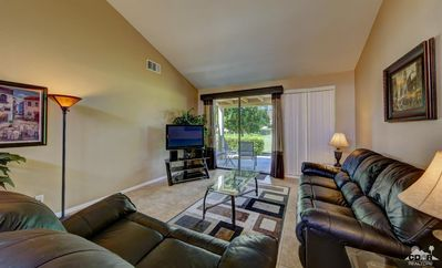 Photo for 2 BED ROOM/2BATH BEAUTY  IN MONTEREY COUNTRY CLUB