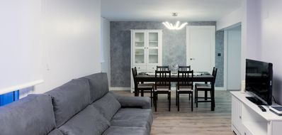 Photo for Apartment recently remorfado in the center