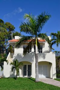 Florida Furnished Rentals West Palm Beach