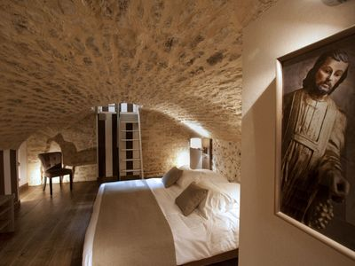 Photo for Appart'hotels **** in the heart of Nuits St Georges