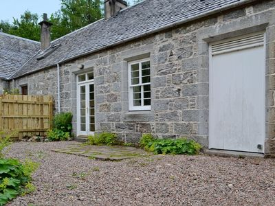 Photo for 2BR Cottage Vacation Rental in Fort William, Fort William and Lochaber