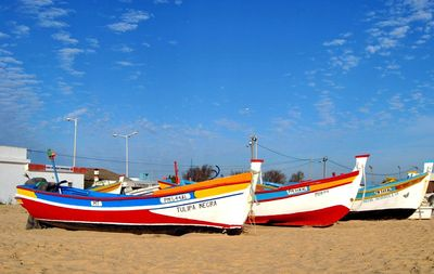 Photo for APPT FEET IN THE WATER - ALGARVE